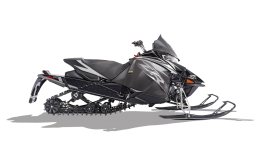 AC ZR6000LTD ES 2019