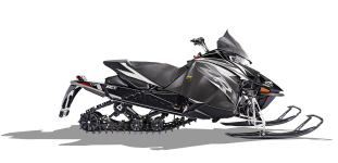 AC ZR6000LTD ES iACT 2019