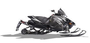 AC ZR8000LTD ES 2019