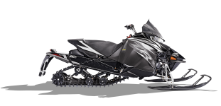 AC ZR8000LTD ES IACT 2019