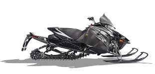 AC ZR9000LTD 2019