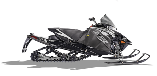 AC ZR9000LTD iACT 2019