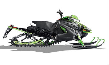 ArcticCat-Mountain-Series.jpg