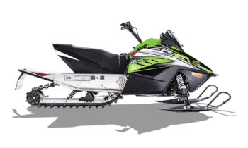 ArcticCat-Youth.jpg