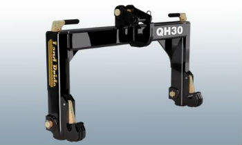 Landpride-Dirtworking-QH30-Series-QuickHitch.jpg