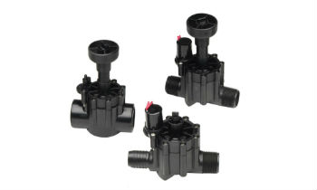 Toro-Professional-Valves-Cover.jpg
