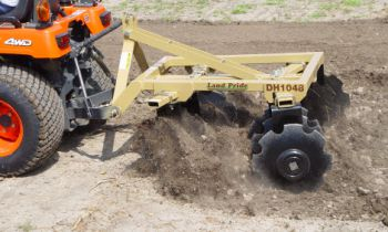 CroppedImage350210-DH10-Series-Disc-Harrows.jpg