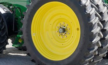 CroppedImage350210-Direct-Axle-Dual-Wheels.jpg