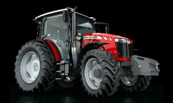 CroppedImage350210-MF-MidRangeTractor-6700Series-Model.jpg