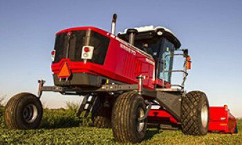 CroppedImage350210-MasseyFerguson-WR9800-Series-Windrower.jpg