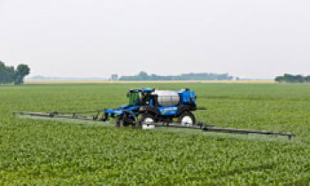 CroppedImage350210-NH-Spraying-GuardingFrontBoomSprayerSeries.jpg