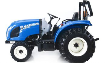 CroppedImage350210-New-Holland-Boomer-Compact-33-min.jpg
