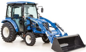 CroppedImage350210-New-Holland-Boomer-Compact-37-min.jpg