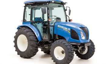CroppedImage350210-New-Holland-Boomer-Compact-41-min.jpg