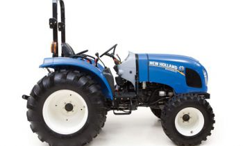 CroppedImage350210-New-Holland-Boomer-Compact-47-min.jpg