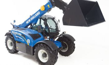 CroppedImage350210-New-Holland-LM7.42-min.jpg