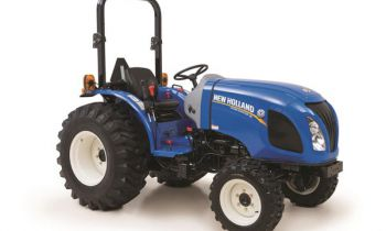CroppedImage350210-New-Holland-Workmaster-Compact-35-min.jpg