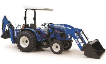 CroppedImage350210-New-Holland-Workmaster-Compact-37-min.jpg