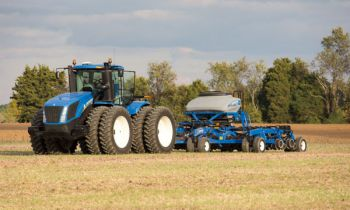CroppedImage350210-NewHolland-T9.700.jpg