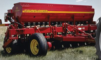 CroppedImage350210-Suflower-Grain-Drills-20Cover.jpg