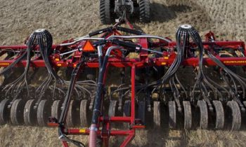 CroppedImage350210-Sunflower-AirDrill-9800-20.jpg