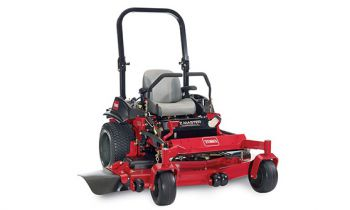 CroppedImage350210-Toro-Commercial-2000-Series60-152cm-23hp-726cc-74145.jpg