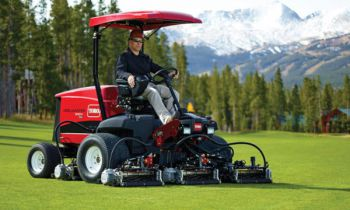 CroppedImage350210-Toro-FairwayMowers-2019.jpg