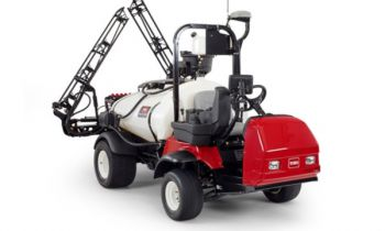 CroppedImage350210-Toro-MP1750-2019.jpg