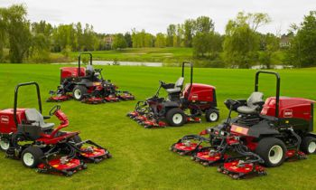 CroppedImage350210-Toro-RoughMowers-2019.jpg