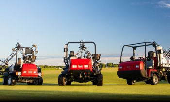 CroppedImage350210-Toro-Sprayers-2019.jpg