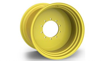 CroppedImage350210-UNVERFERTH-WHEELPRODUCTS-20.jpg