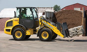 CroppedImage350210-W50C-TC-main.jpg