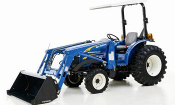 CroppedImage350210-econ-loader-large.jpg