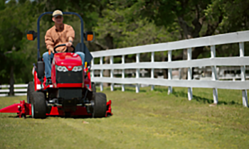 CroppedImage350210-masseyferguson-2326DOD-landscaping-mid-mount-finish-mower.png