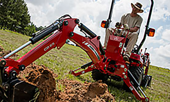 CroppedImage350210-masseyferguson-CB85-compact-backhoes.png