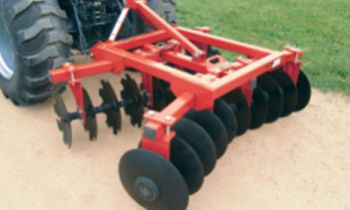 CroppedImage350210-masseyferguson-DHM5-implement-attachments-disk-harrows.jpg