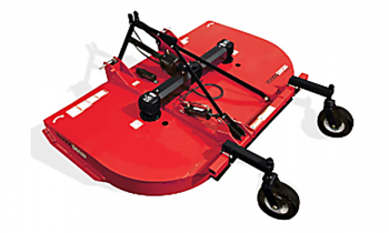 CroppedImage350210-masseyferguson-MDS120-rotary-cutters-multispindle.png