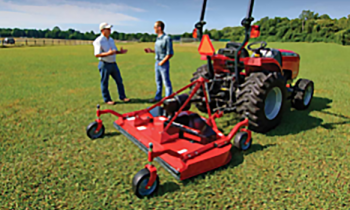 CroppedImage350210-masseyferguson-RD72-landscaping-tools-rear-discharge-finish-mower.png