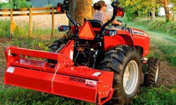 CroppedImage350210-masseyferguson-TSR44-implement-attachments-tillage.jpg