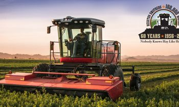 CroppedImage350210-masseyferguson-hay-forage-self-propelled-windrowers.jpg