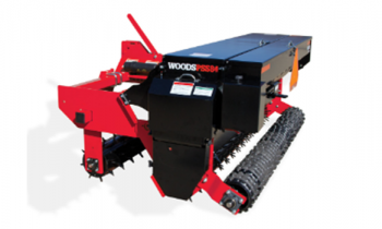 CroppedImage350210-masseyferguson-landscaping-tools-precision-super-seeders-series.png