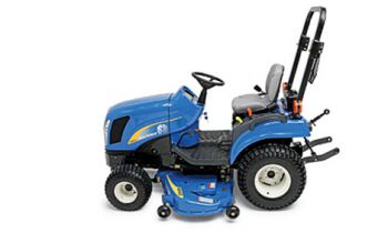CroppedImage350210-newholland-mid-mount-finishing6.jpg