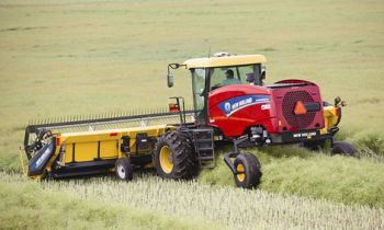 CroppedImage350210-newholland-speedrower-260.jpg